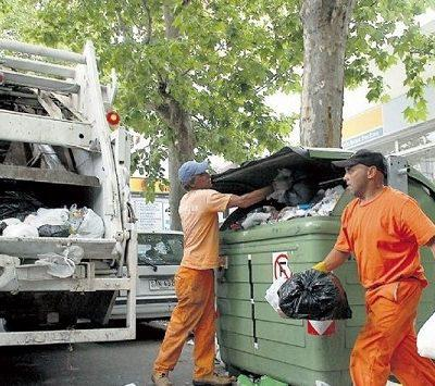 paro-recolectores-basura-santiag-400x355
