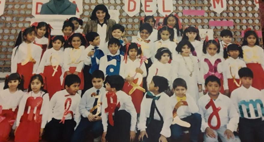 Alejandra Elizabeth Burgos -Maestra destacada 002 (3)