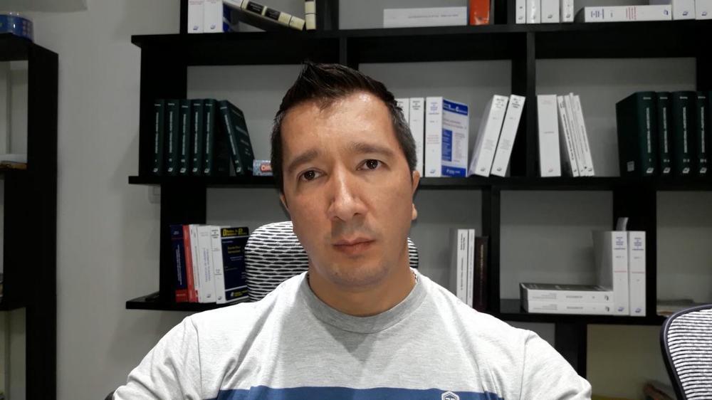 Luciano Romano
