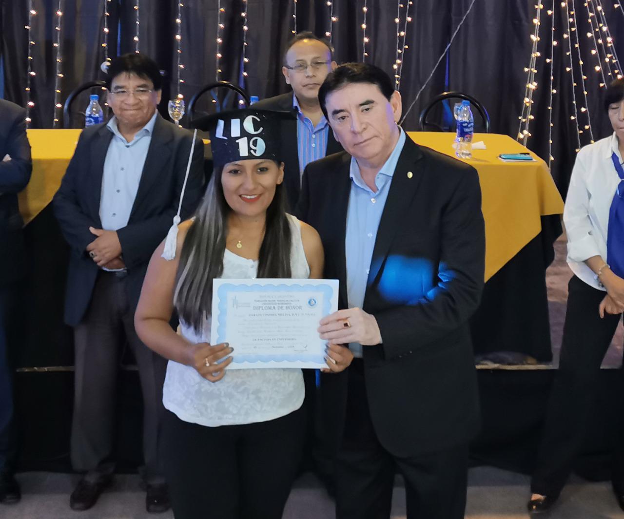 ATSa - Ramos entrega diploma 006