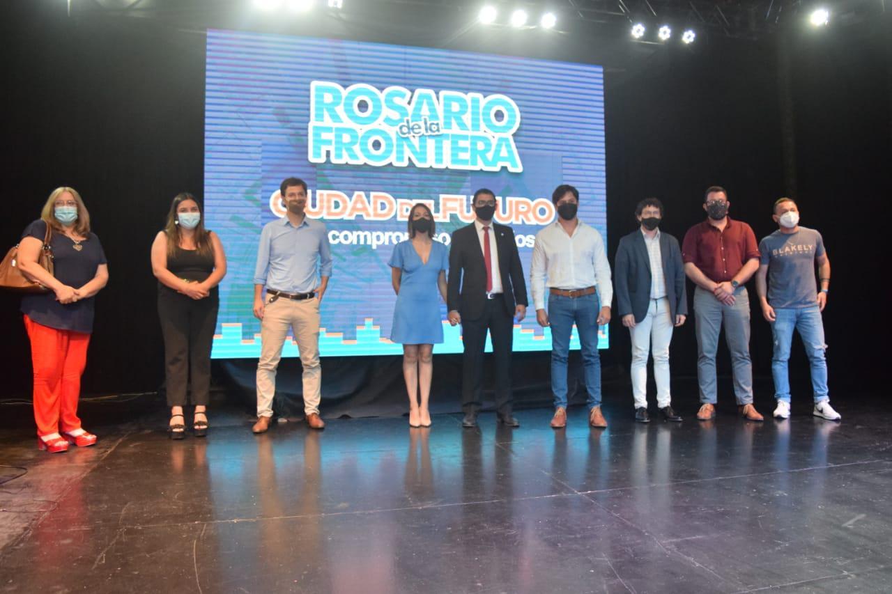 Gustavo Solís - int de Rosario de la Frontera 003