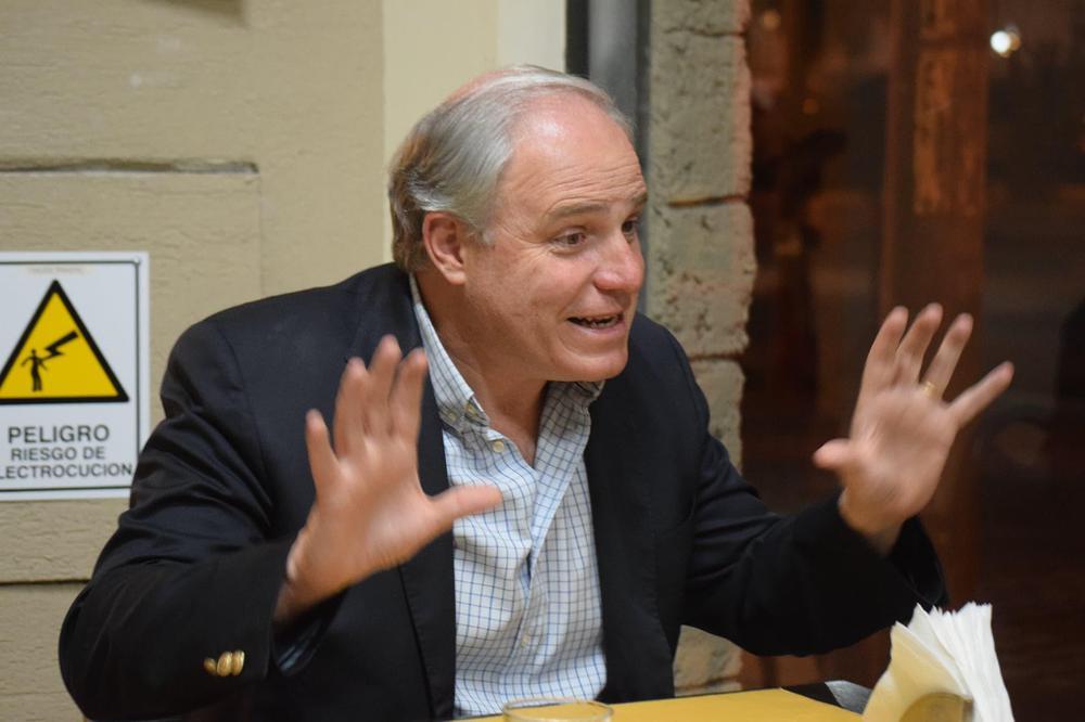Matías Cánepa - pre candidato a diputado (1)