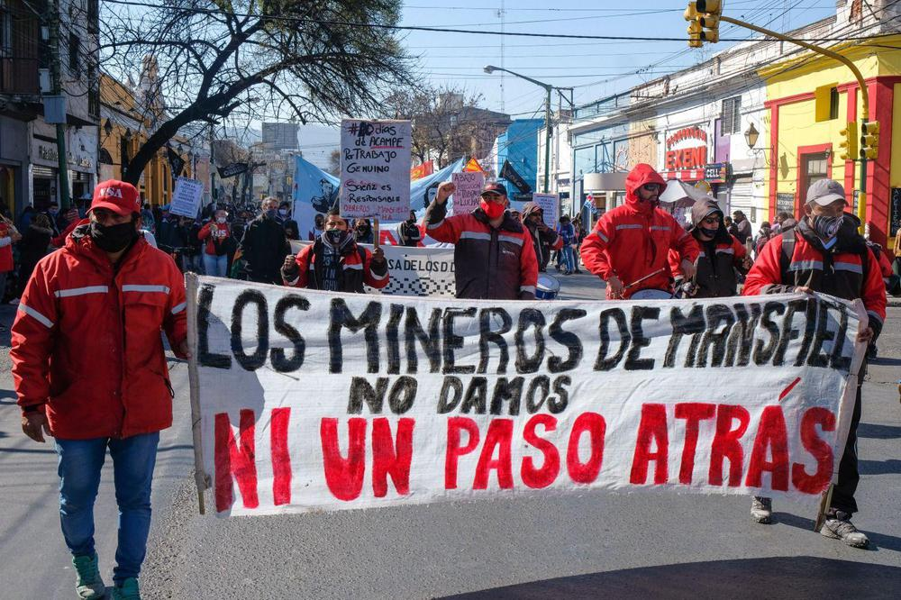 marcha_mineros_mansfield