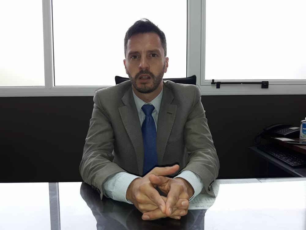 Ramos Ossorio