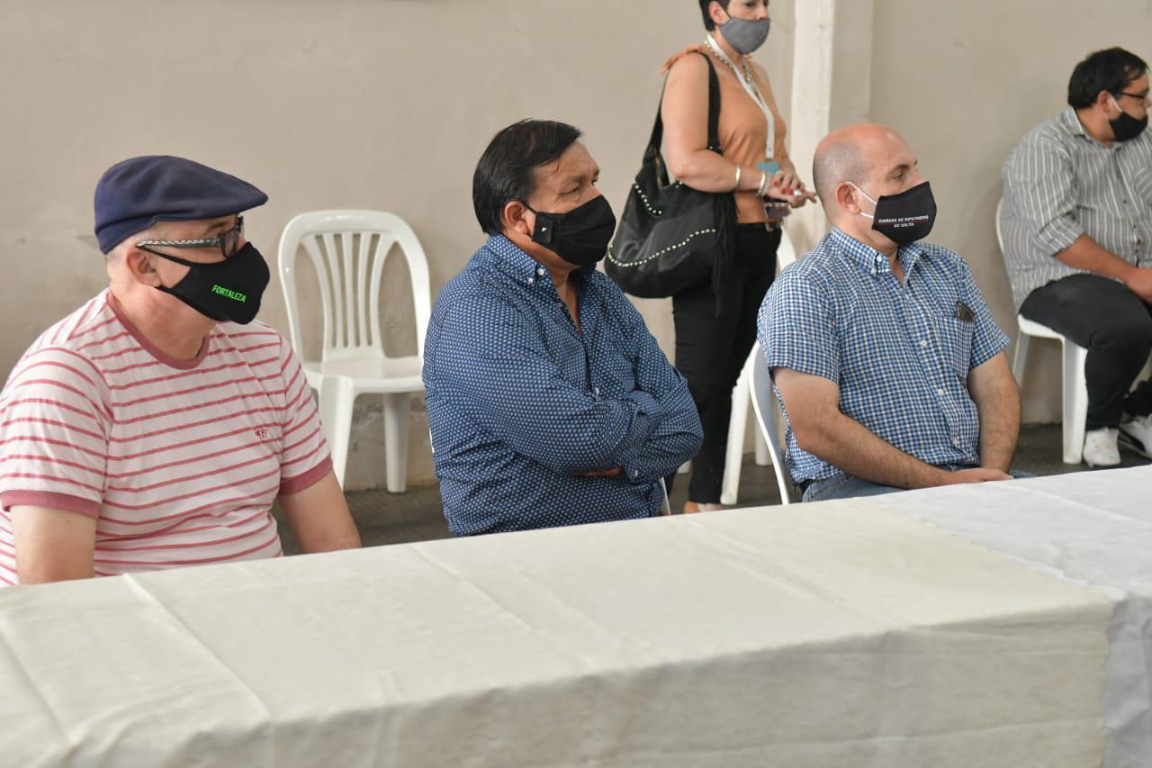 PJ Salta apoya a Alberto Fernández (1)