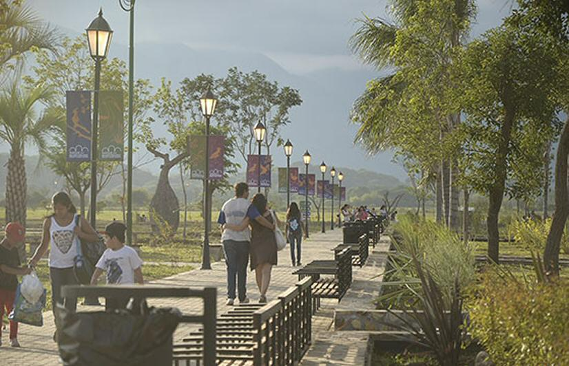 parque_bicentenario